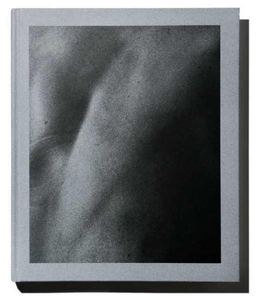 Sam Contis,《Deep Springs》出版社:MACK,155頁,99張圖片。
