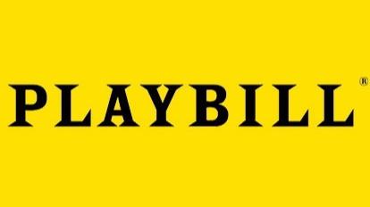 13866_playbill-logo.rev.1474034125.jpg