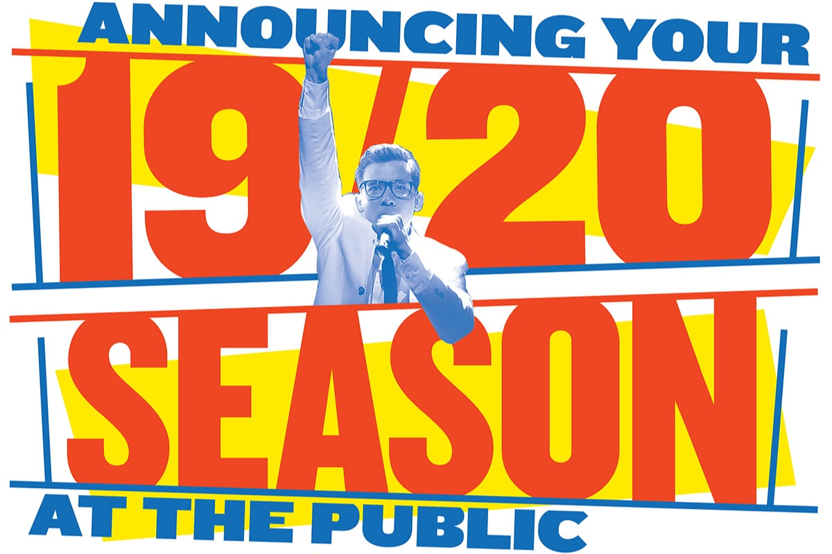 1920_PUBLIC_web_season-announce_web_title-treatments_V4_jumbotron.jpg