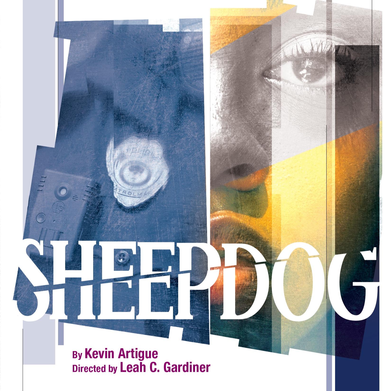 1819-show_art-sheepdog.jpg