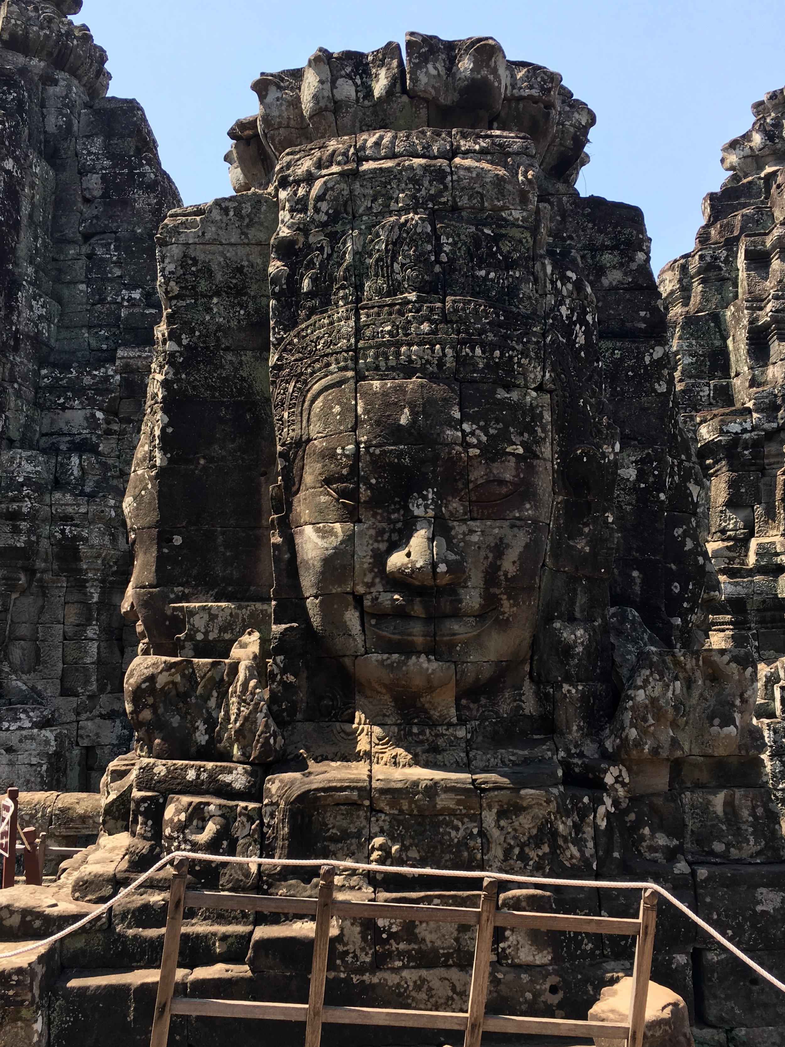Angkor temple.JPG