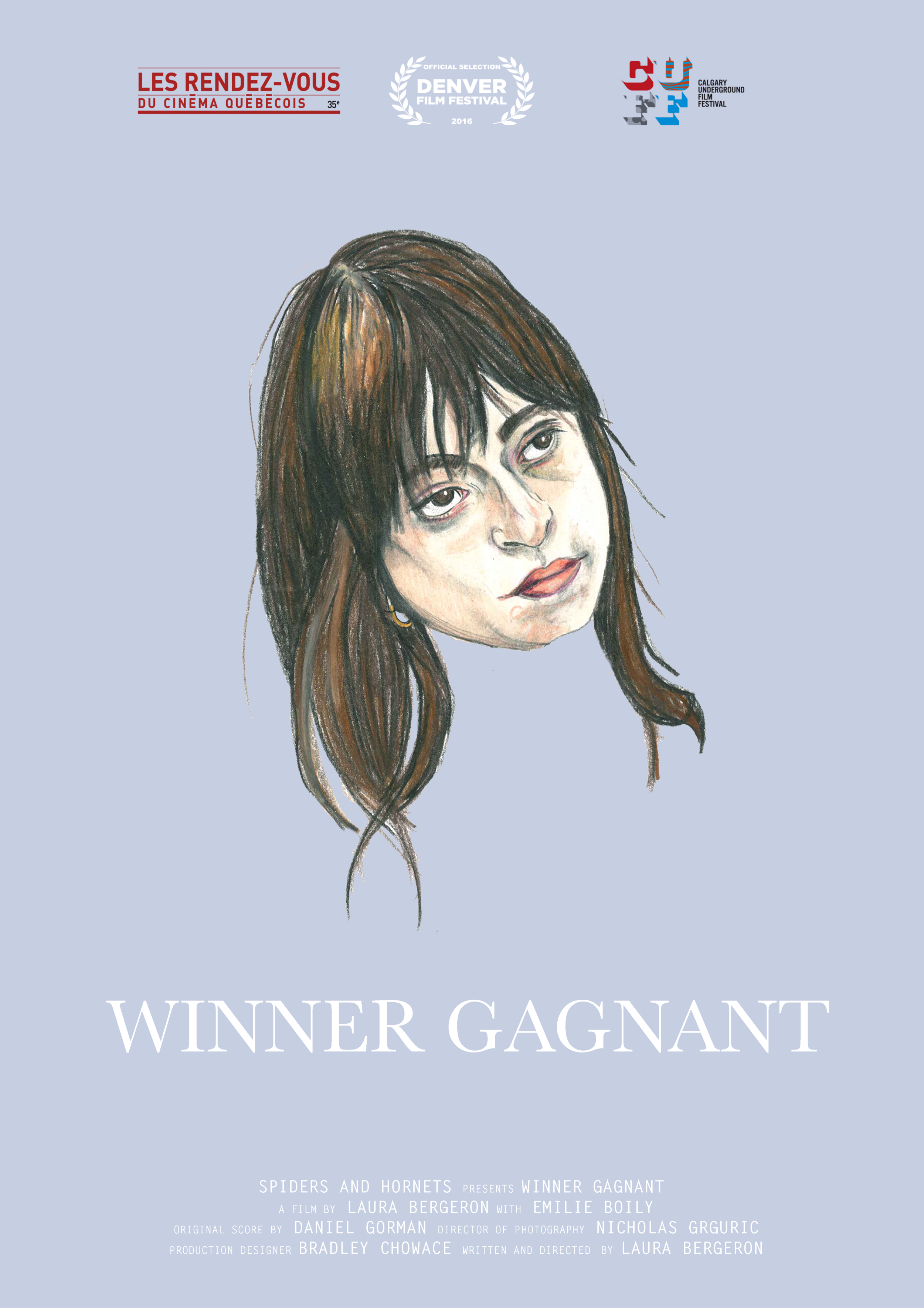 winnergagnant_poster.png