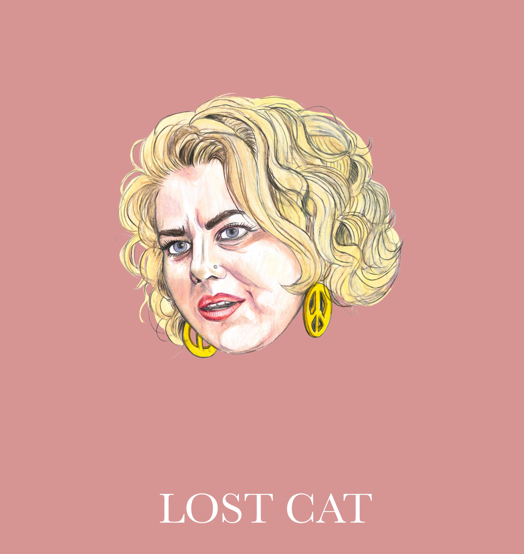 LOST CAT POSTER_FCVQ.jpg