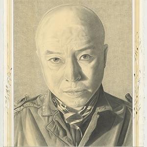 Phong_Bui.jpg