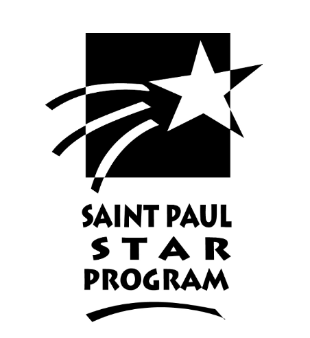 City of Saint Paul Cultural Star Grant