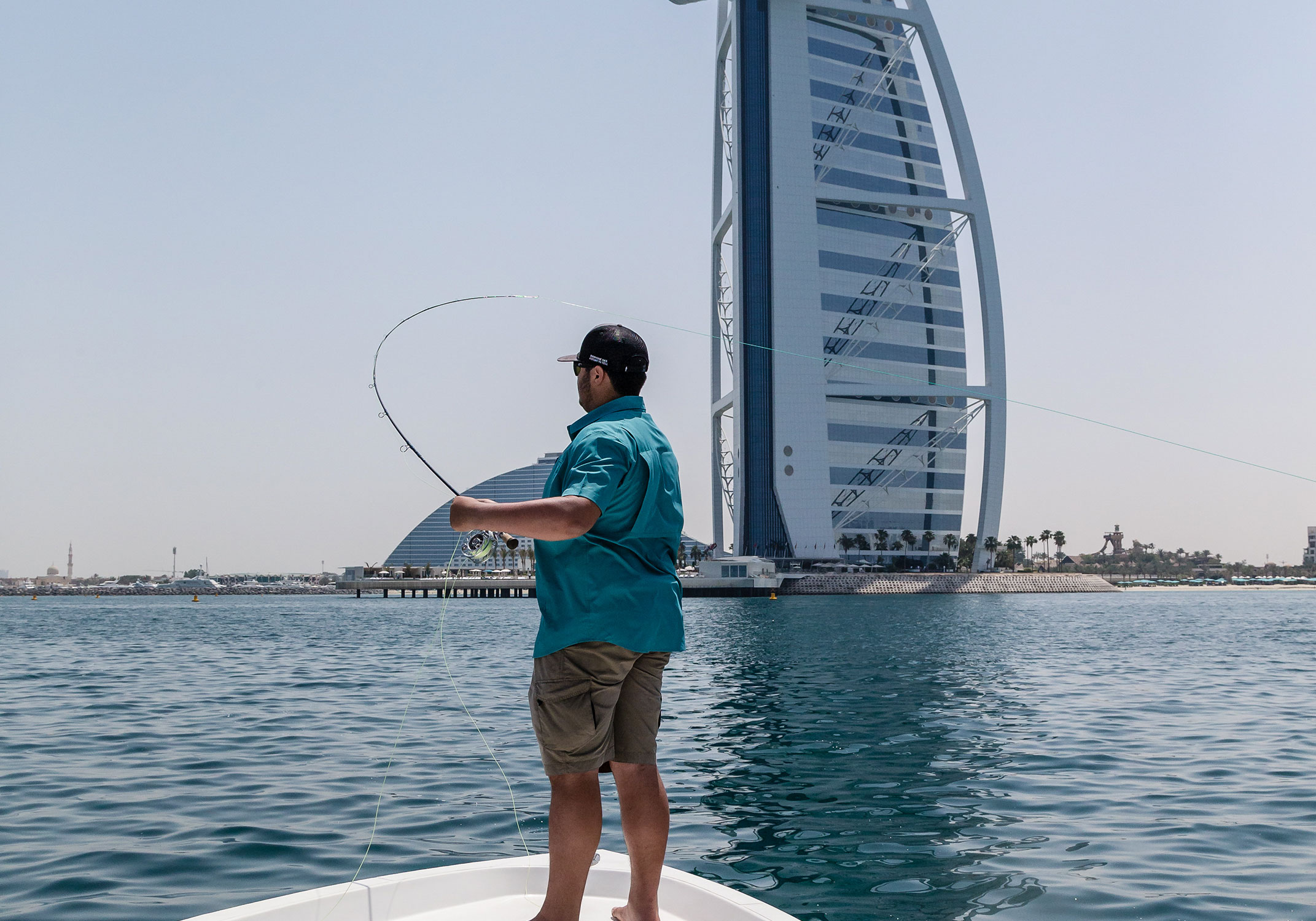 GREGSON_B_Dubai_Fishing_Cover-34-(4)-copy.jpg
