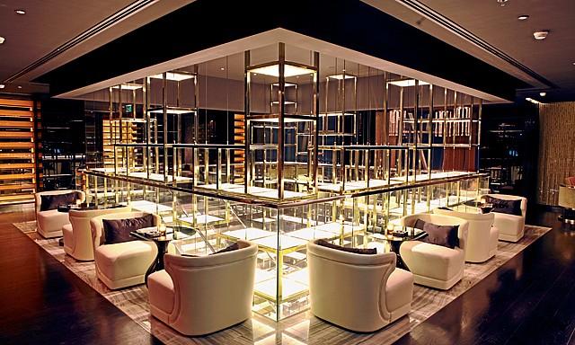 Vault-Bar-Dubai.jpg