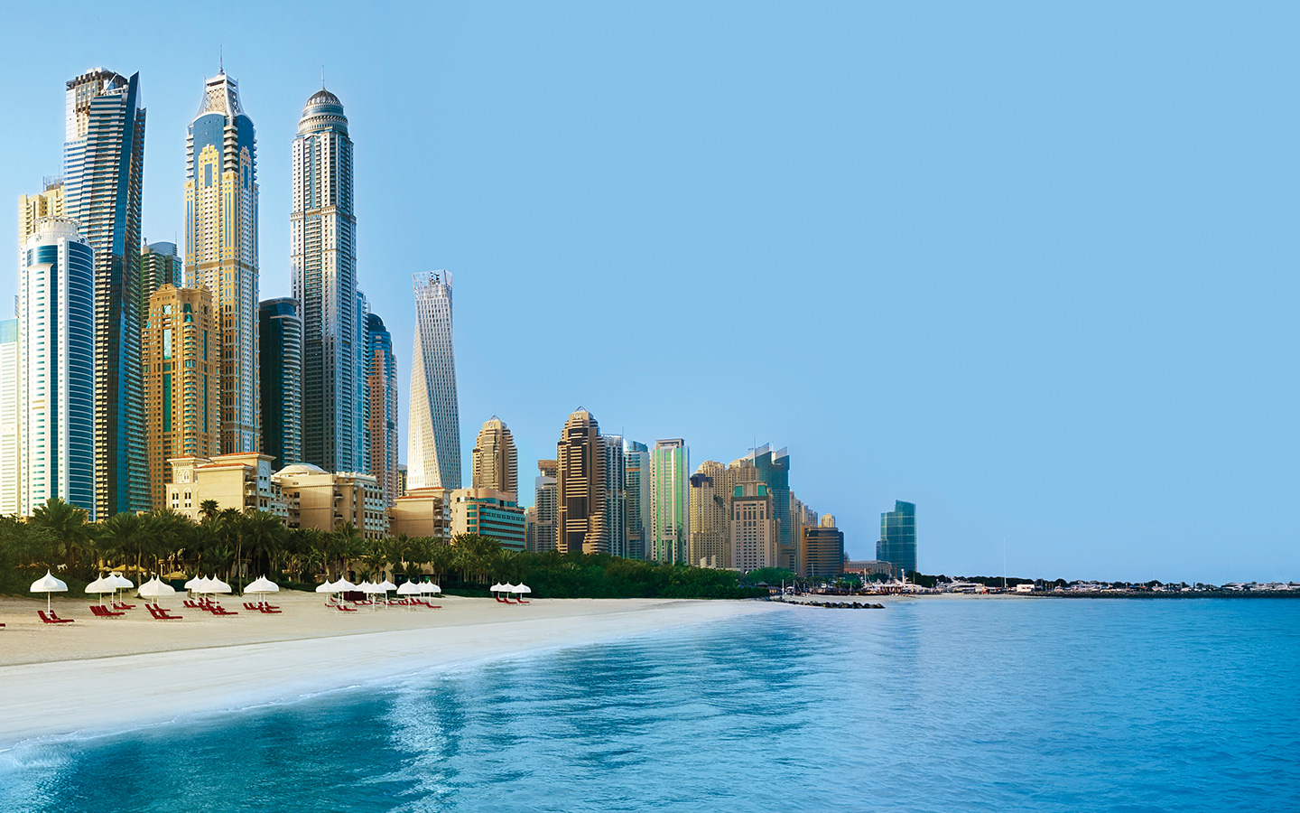 one-and-only-royal-mirage-property-landing-page-dubai.jpg