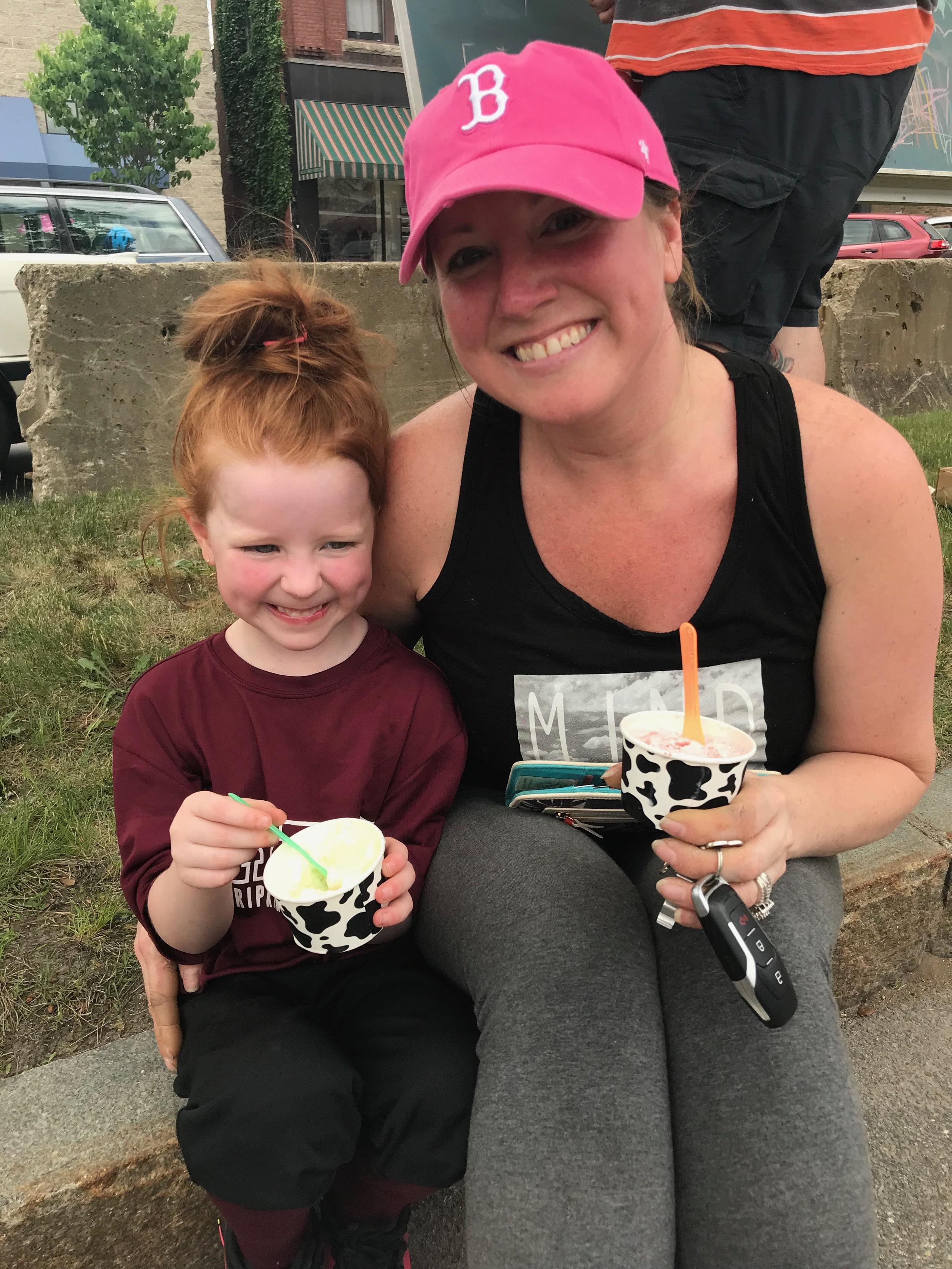 Abby and Harper 6-2018.jpg