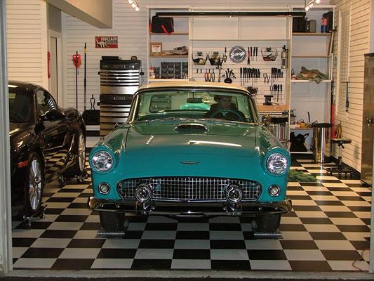 garages_3.jpeg