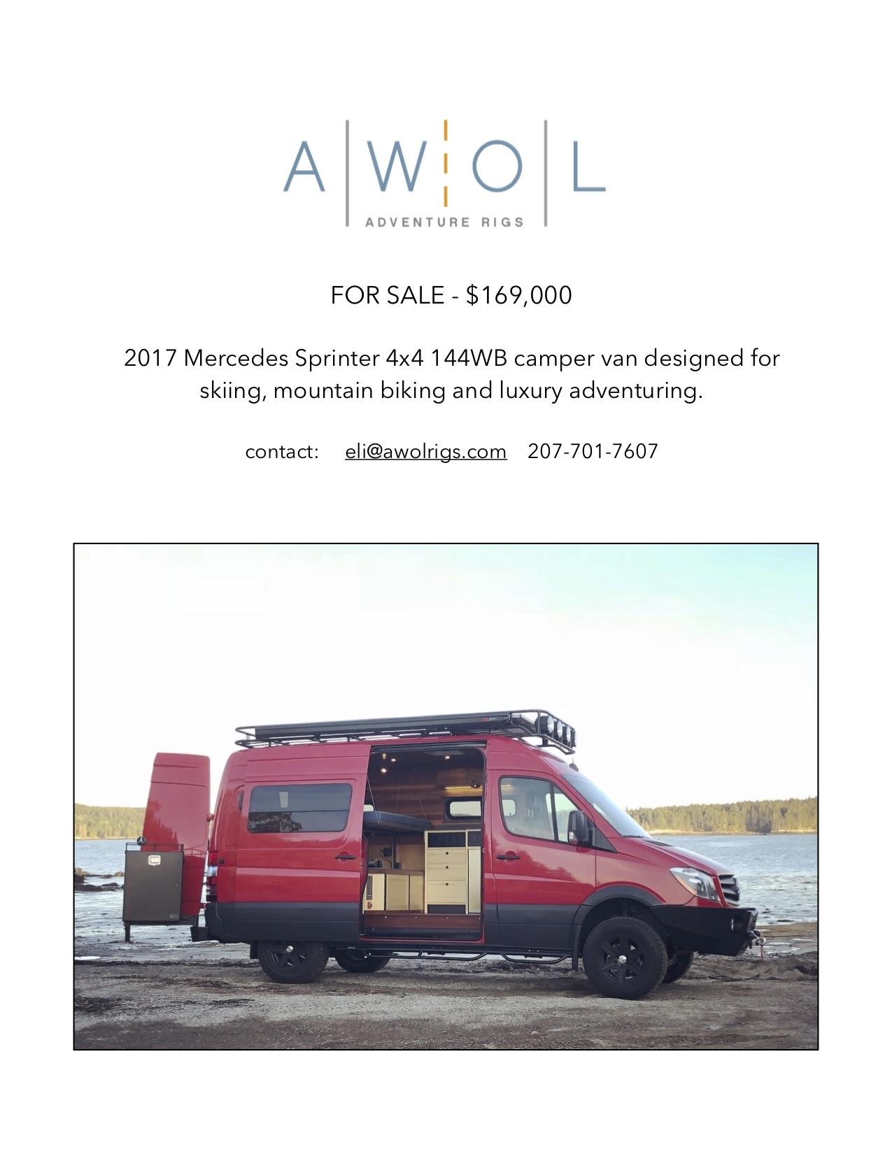AWOL - Ski Bus Listing 1.jpg