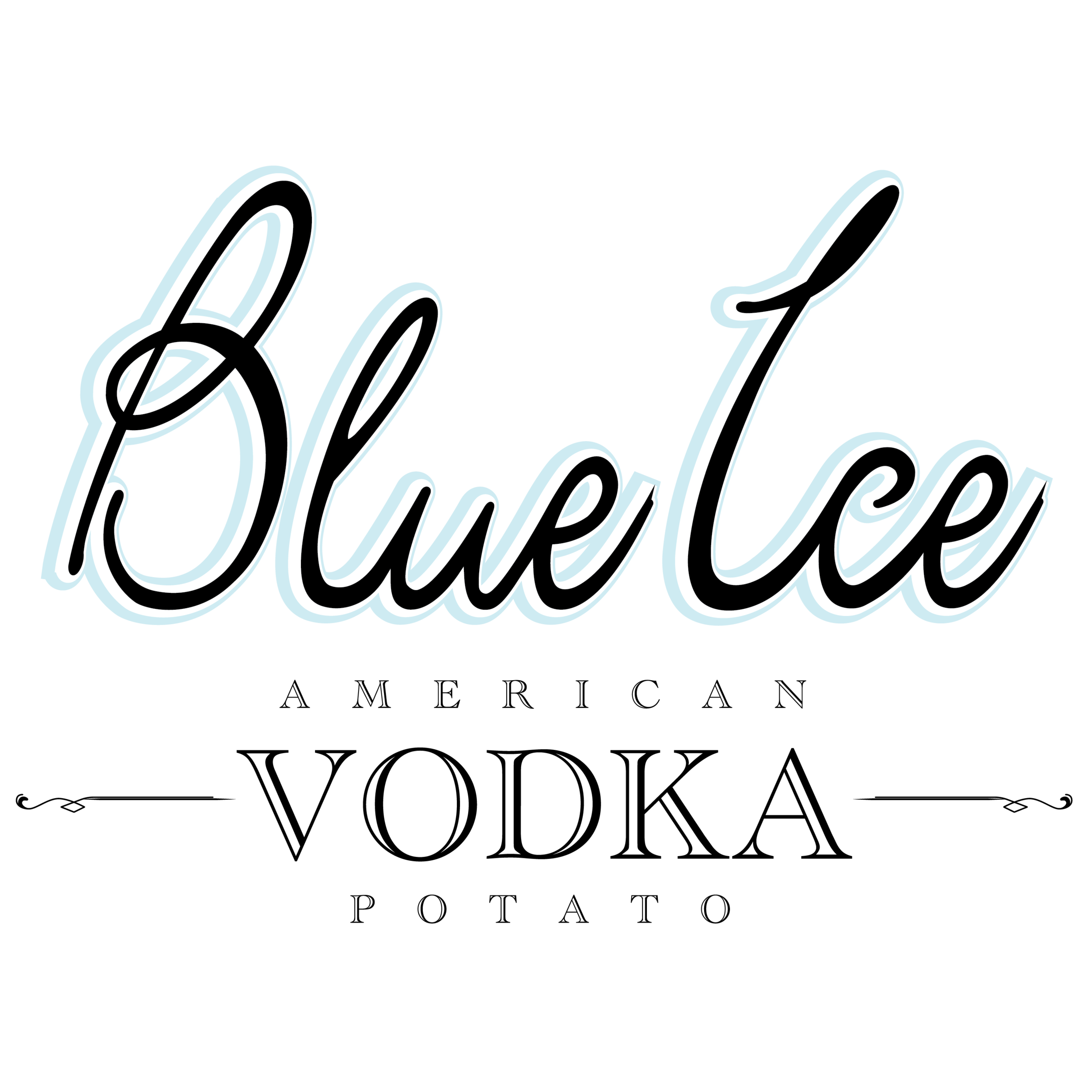 BlueIce_LOGO SQUARE.png