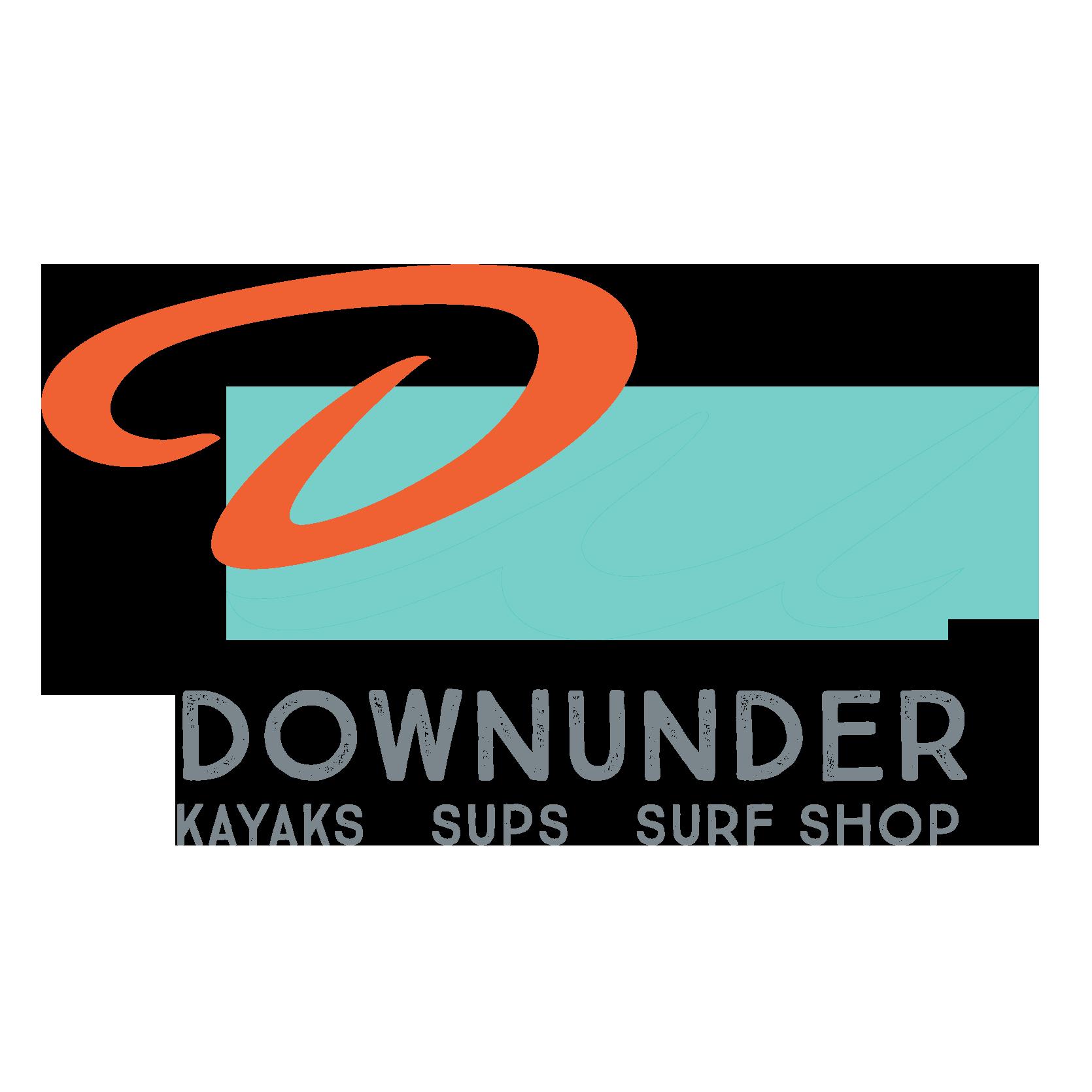 DU logo2 square.png