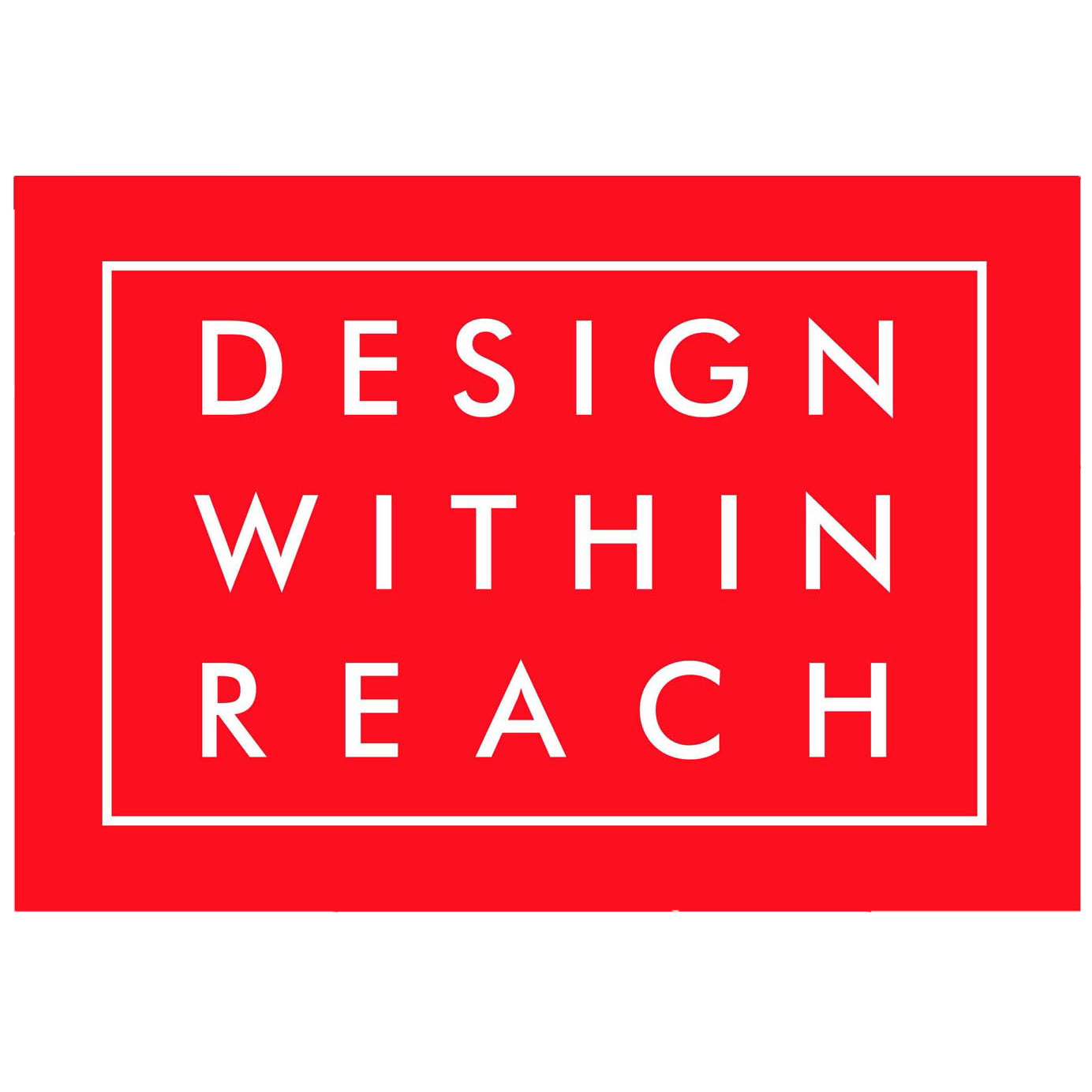 Design-within-Reach-square.png