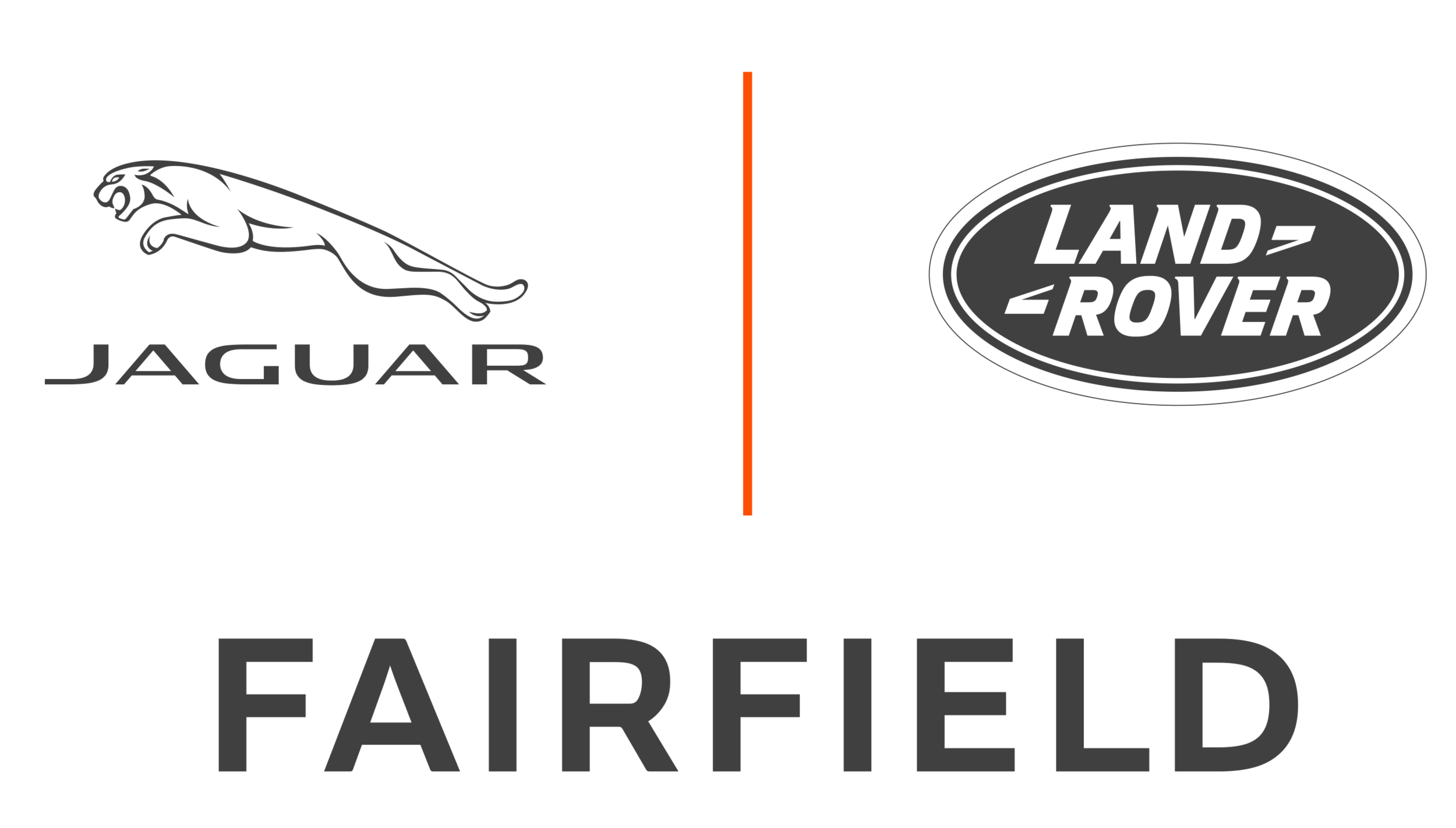 JLR_Logo horizontal.png