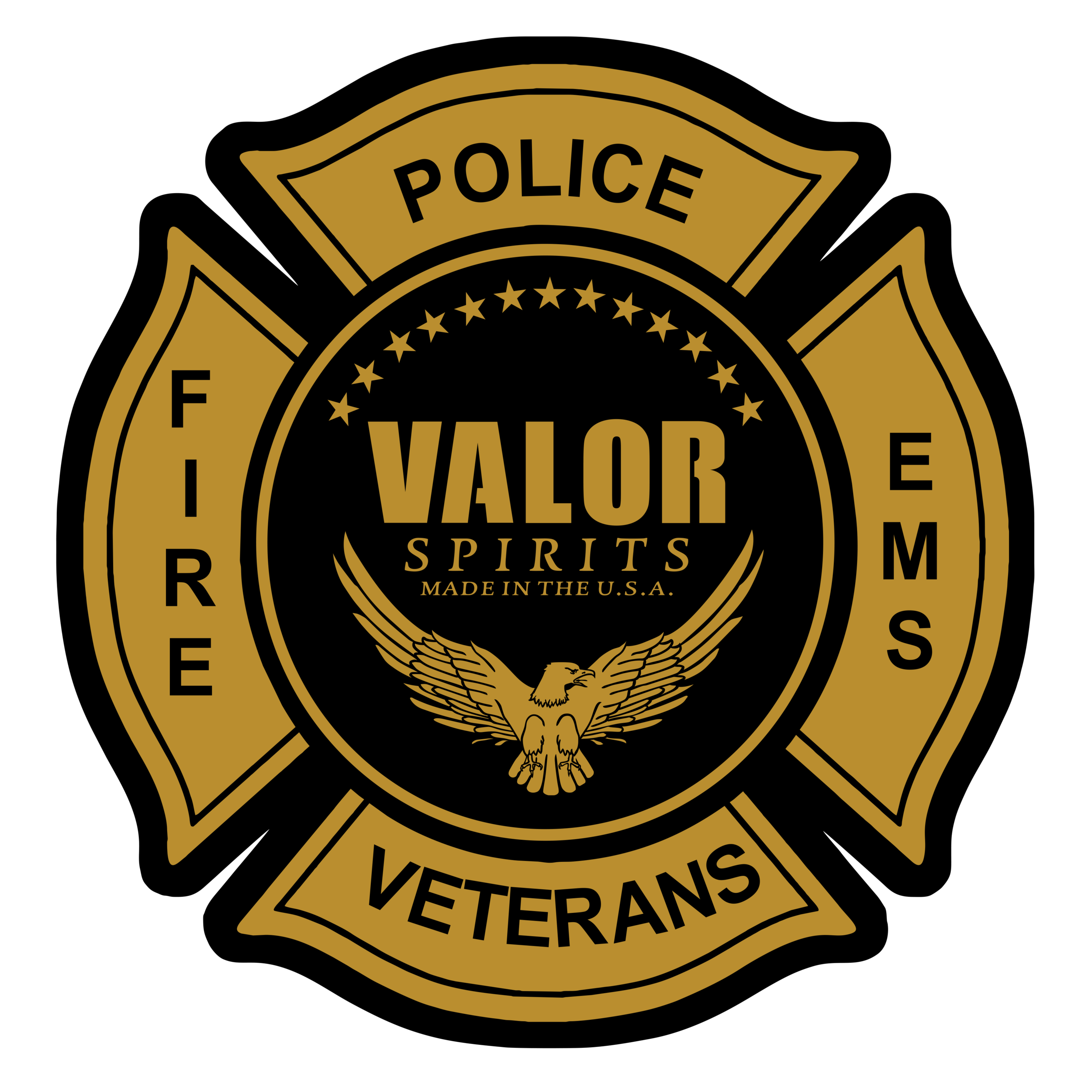 Valor Shield SQUARE.png