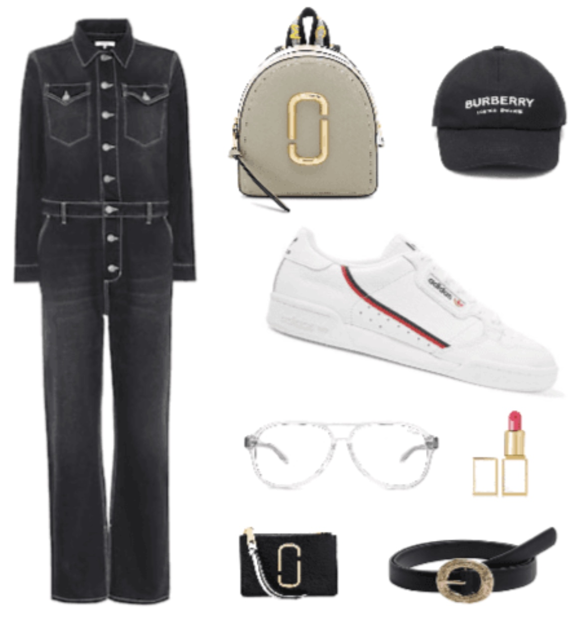 Boilersuit + Continental 80's by Adidas.jpg