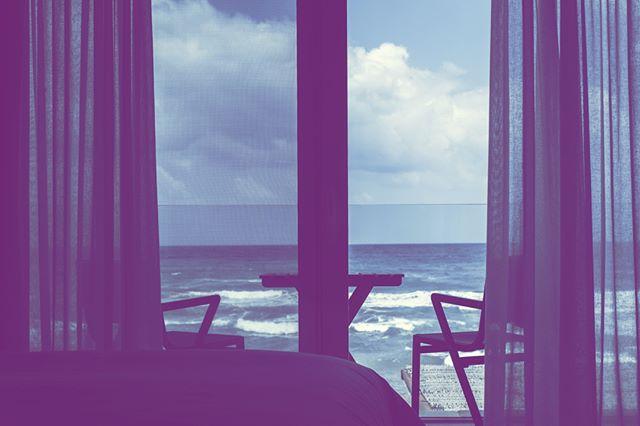Happiness is a journey, not a destination. ~ Buddha . TRAVEL WELL. TRAVEL OFTEN. . . . . . . #travel #sounddesign #travelwelltraveloften #digitalmedia #sistersinbusiness #luxuryvillas #villas #sak2media #sak2productions #digitaldesign #videography #digitalmarketing #sisters #storytelling #brandawareness #luxurytravelcontent #socialmediamarketing #creatives #contentcreative #creativegenius #luxurylifestyle #cinematography #sonyalpha #travelblogger #travelholic #travelworldwide #balivilla #greecevillas #ibizavillas #thailandvillas