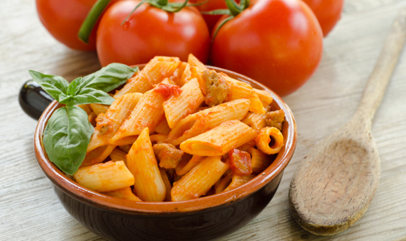 traditional-tomatoe-dish.jpg