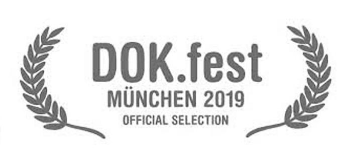 DOK fest Munich.png