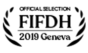 FIFDH 2019.png
