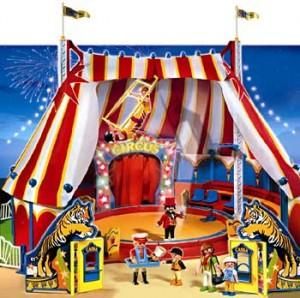 circus1-300x298.jpg