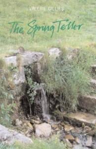 spring_teller-194x300.jpg