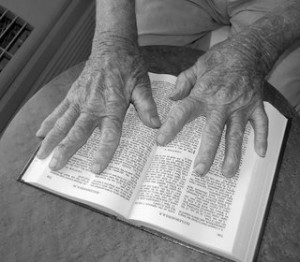 gnarled-hands-300x262.jpg