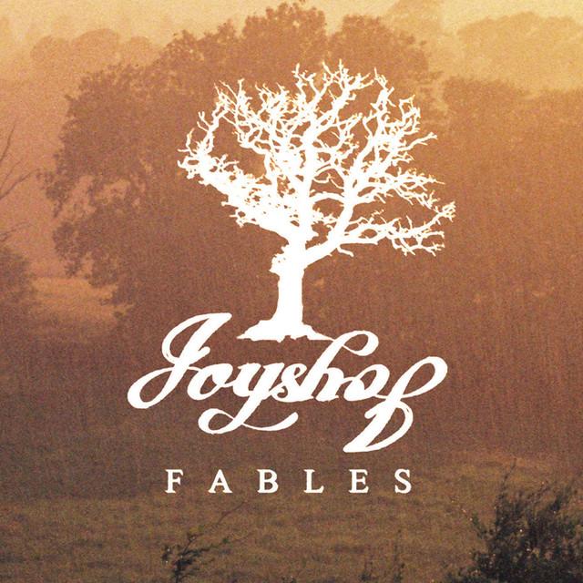 Joyshop: Fables (2012)