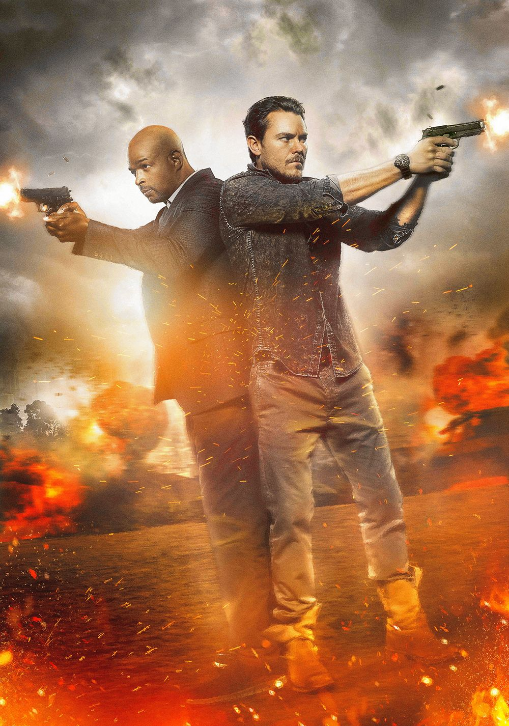 Lethal Weapon 6.jpg