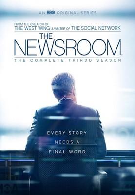 The Newsroom 6.jpeg