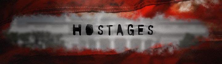 projectheader_hostages.jpg
