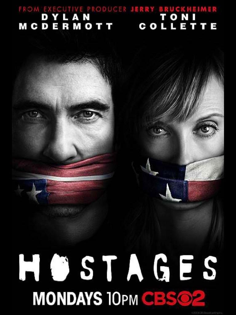 Hostages 3.jpg