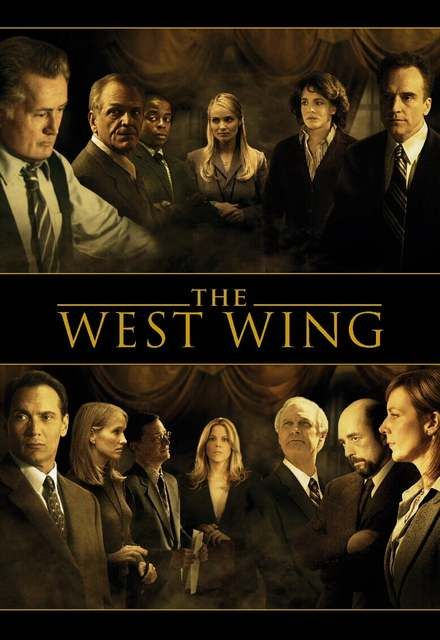 The West Wing 6.jpg