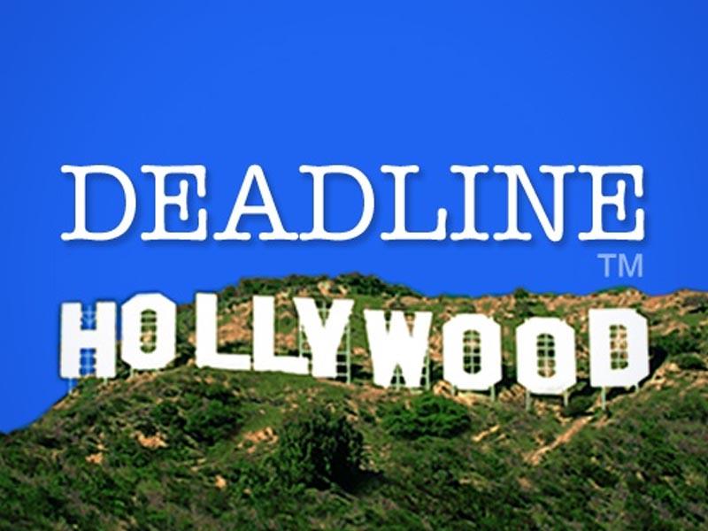 press_deadline.jpg