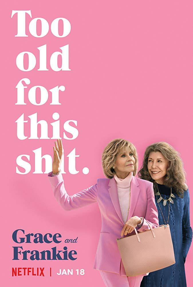 GF poster.jpg