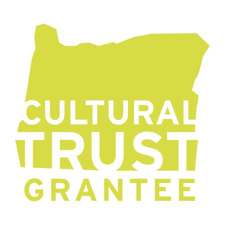 OCT Grantee logo 300.png