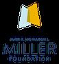 miller logo copy.png