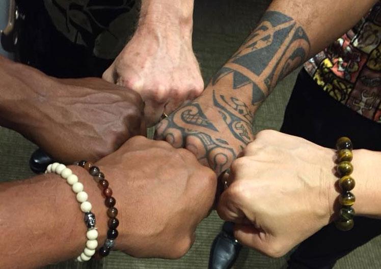 fists-3.jpg