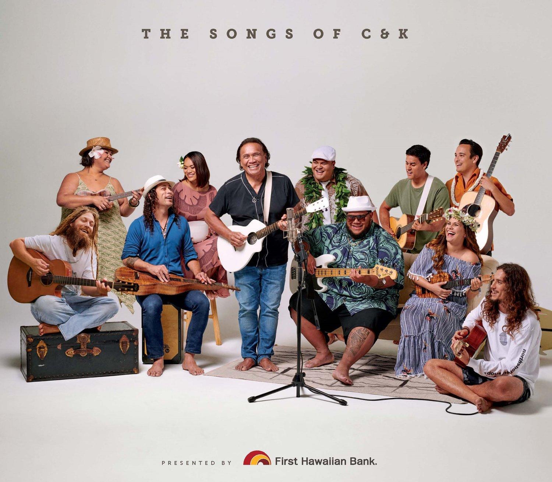 songs+of+c&k+album+cover.JPG