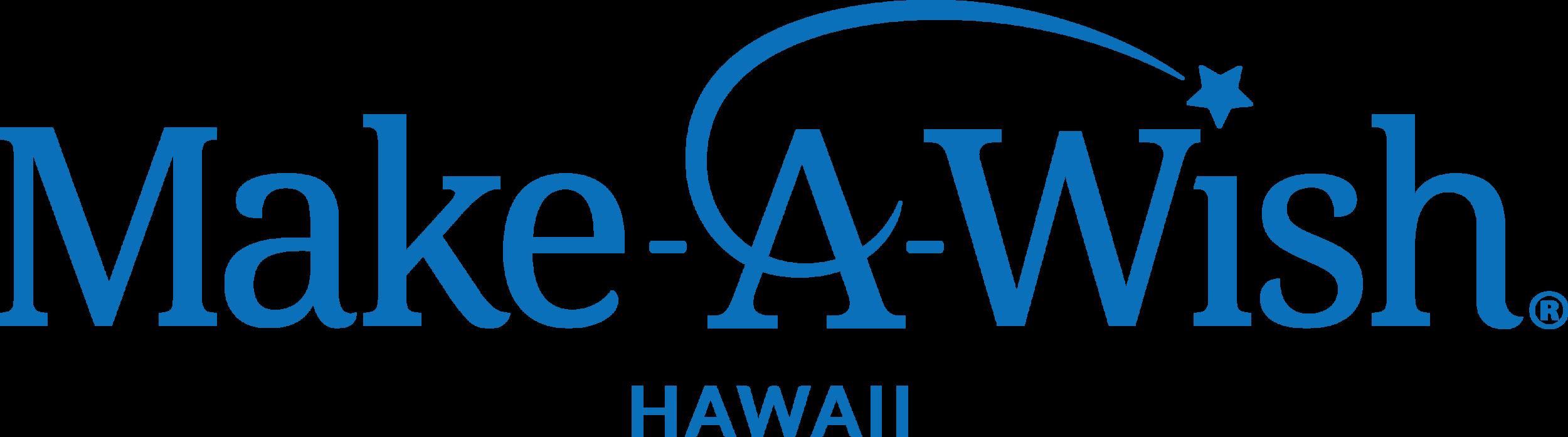 MAWH Logo 2019.PNG