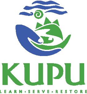 KUPU.png
