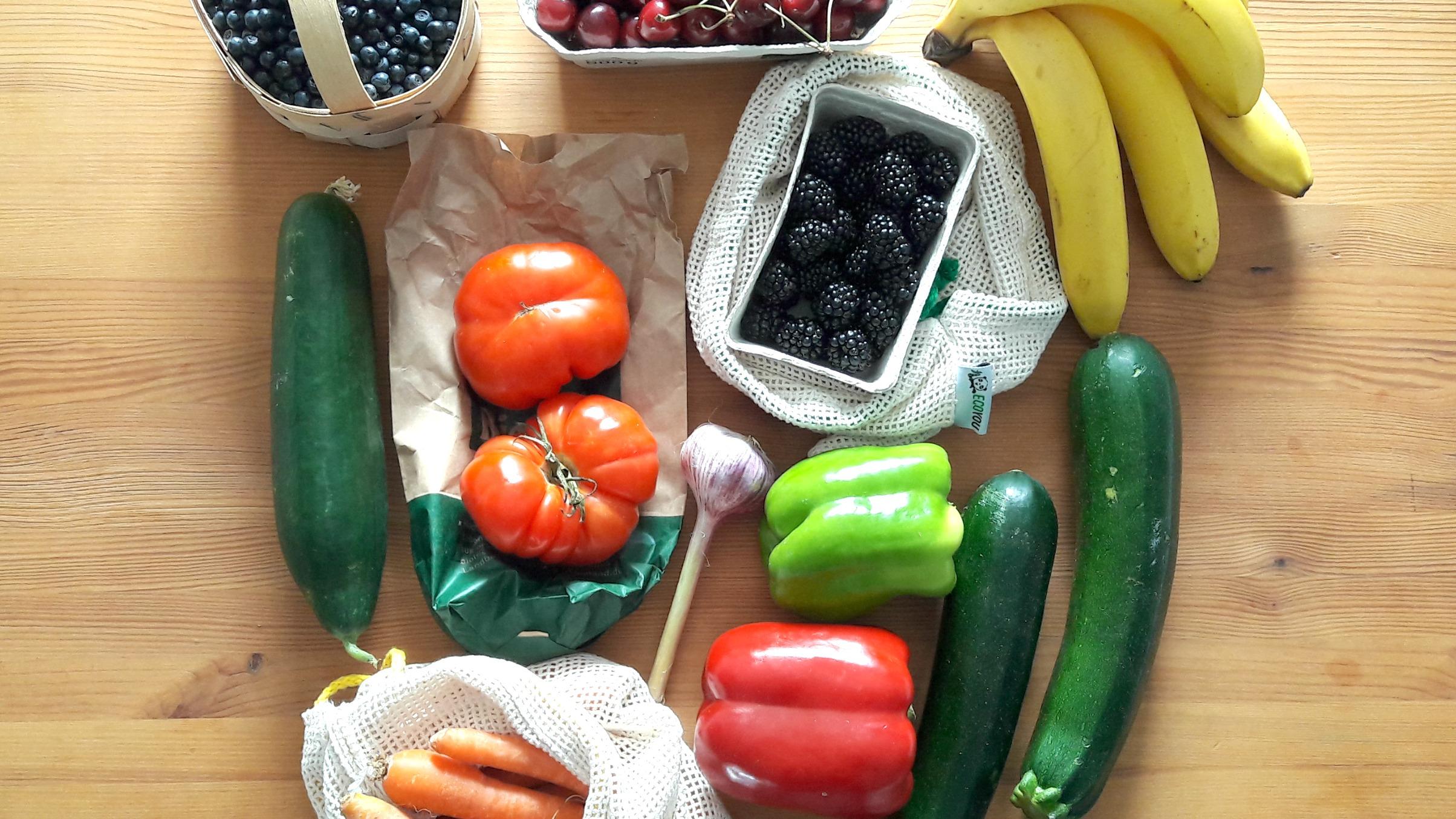 GemüseObstunverpackt.jpg