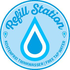 Refill-deutschland.png