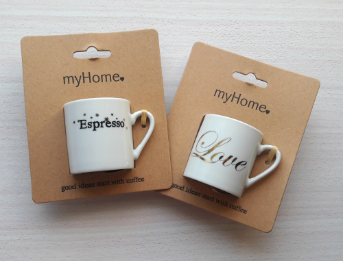 EspressoTassenPlastikfrei.jpg