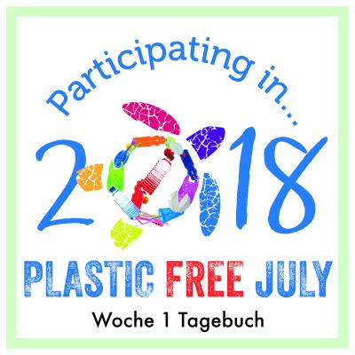 Plasticfreejuly 2018woche1.jpg
