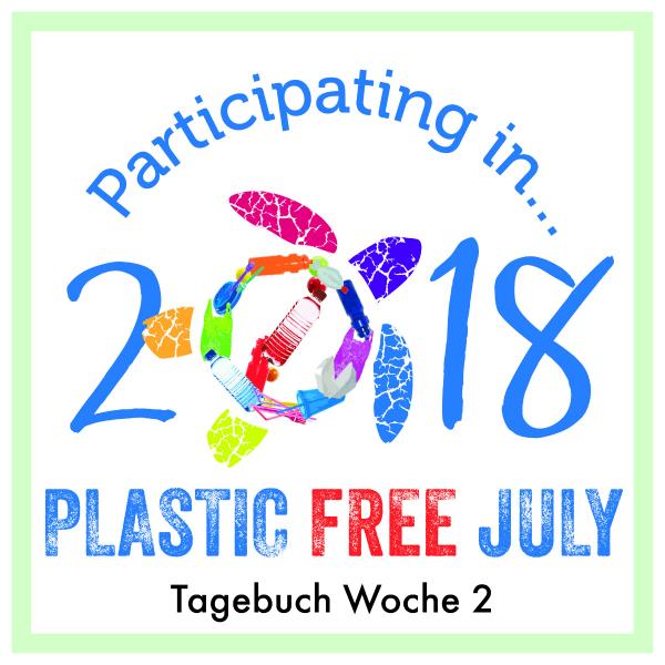 Plasticfreejuly 2018woche2.jpg