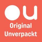 Screenshot_2018-09-05 Original Unverpackt - der Zero Waste Online Shop.png