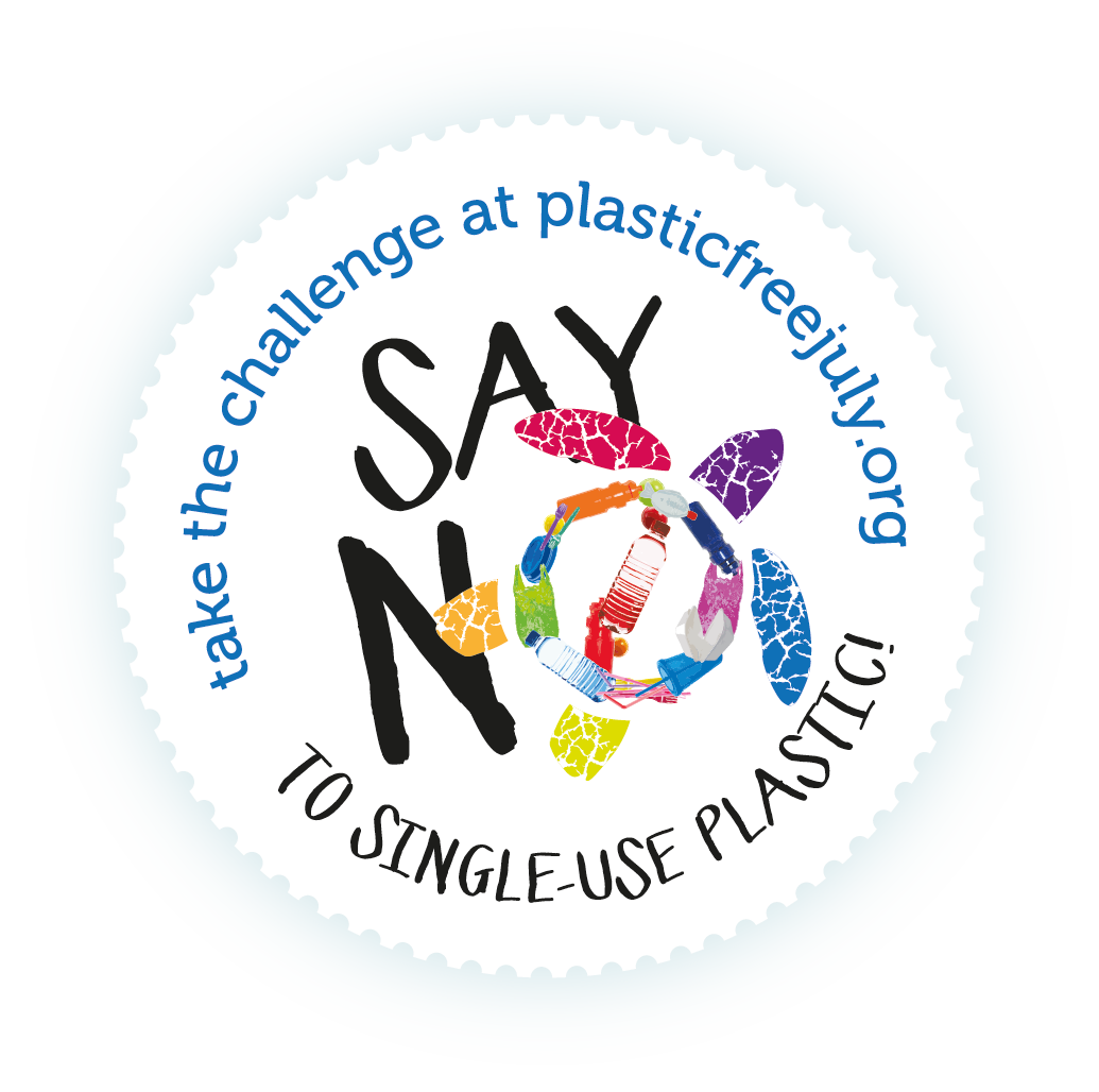 Plastic Free July - Say No to Single Use Plastic 300ppi.png