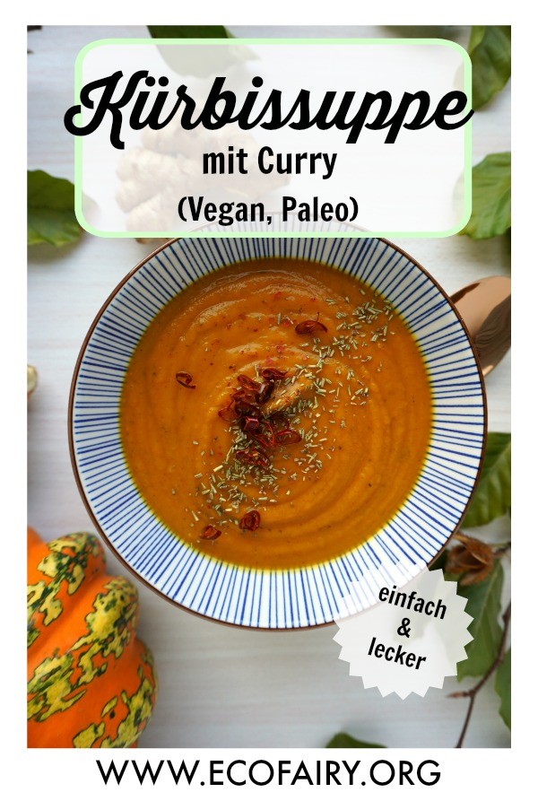 Kürbissuppe mit Curry Vegan Paleo Pin.jpg